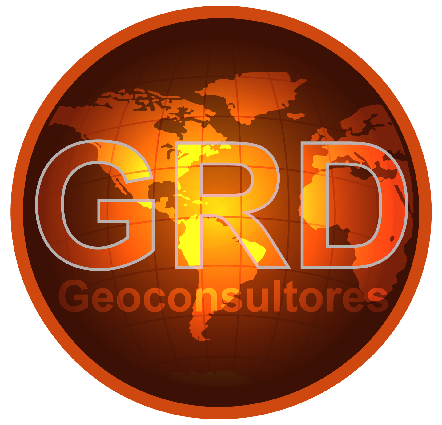 GRD Geoconsultores