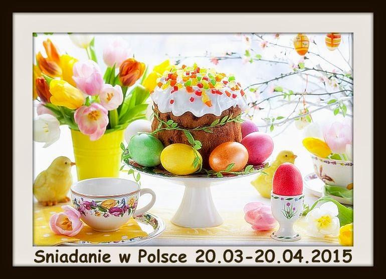 http://www.mojeszydelkoweprzygody.blogspot.de/2015/03/snaidanie-na-swiecie-spotkanie-osme.html