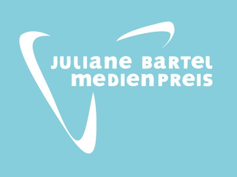 """Juliane-Bartel-Preis für """"Rosa und Hellblau – Typisch Mädchen, typisch Jungs?"""""""