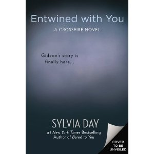 Download Entwined with You A Crossfire Novel by Sylvia Day PDF EPub Mobi Free
