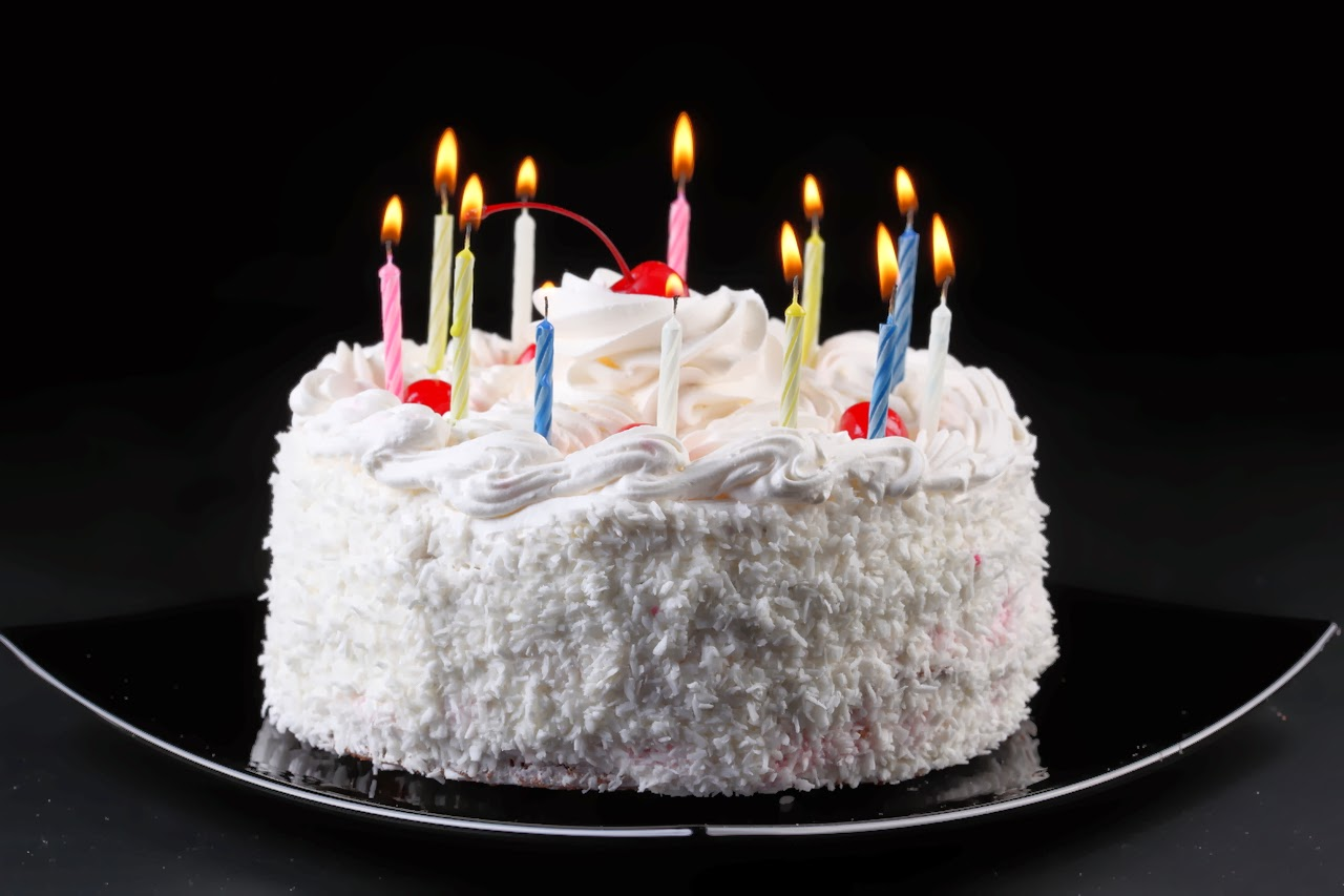 Cute Cake Images In Hd : Happy Birthday Wishes Free download HD Wallpaper ~ Free ...