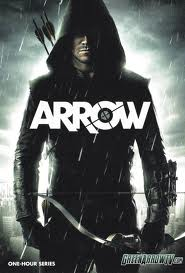 Arrow (2012) 1×06 – Legacies Online