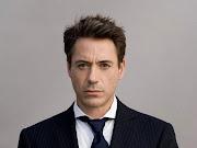 Robert Downey Jr. Han har en komikers tajming och en dramatikers blödande .