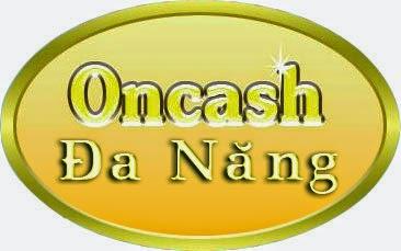 thẻ oncash