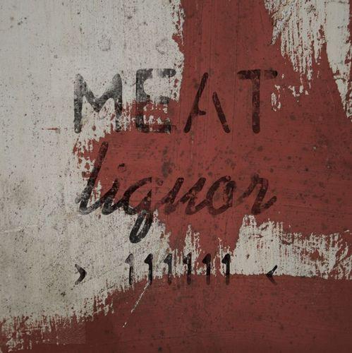 We The Food Snobs review MEATliquor