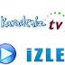Karadeniz TV Canlı İzle