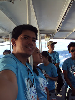 Ferry boat to Bohol_01