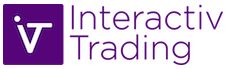 InteractivTrading