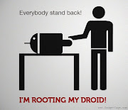 We will go for Steps to Root your Samsung Galaxy Y