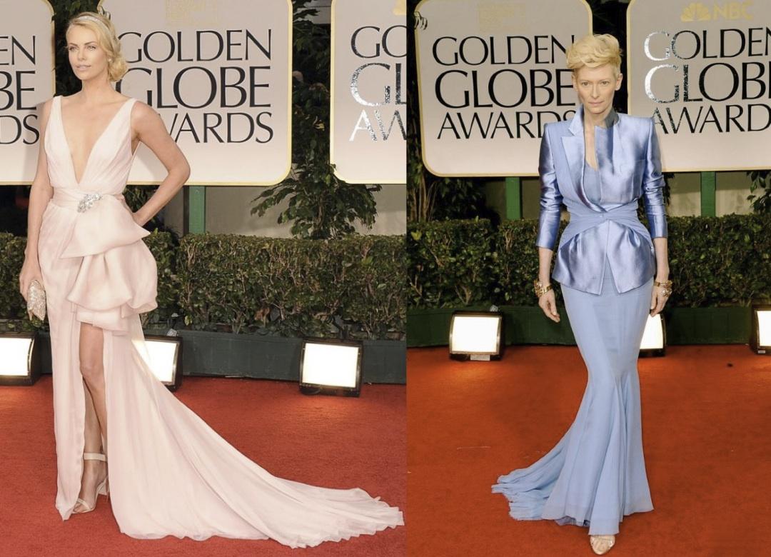 http://3.bp.blogspot.com/-7GSPM5xrlyI/TxZr8JvESAI/AAAAAAAAJho/iftBHbFccFg/s1600/la+modella+mafia+Best+Dressed+2012+Golden+Globe+Awards+Fashion+2.jpg