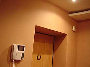 Срочно продам квартиру в Тольятти.ФОТО