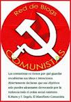 Este blog faz parte da Rede de Blogs Comunistas