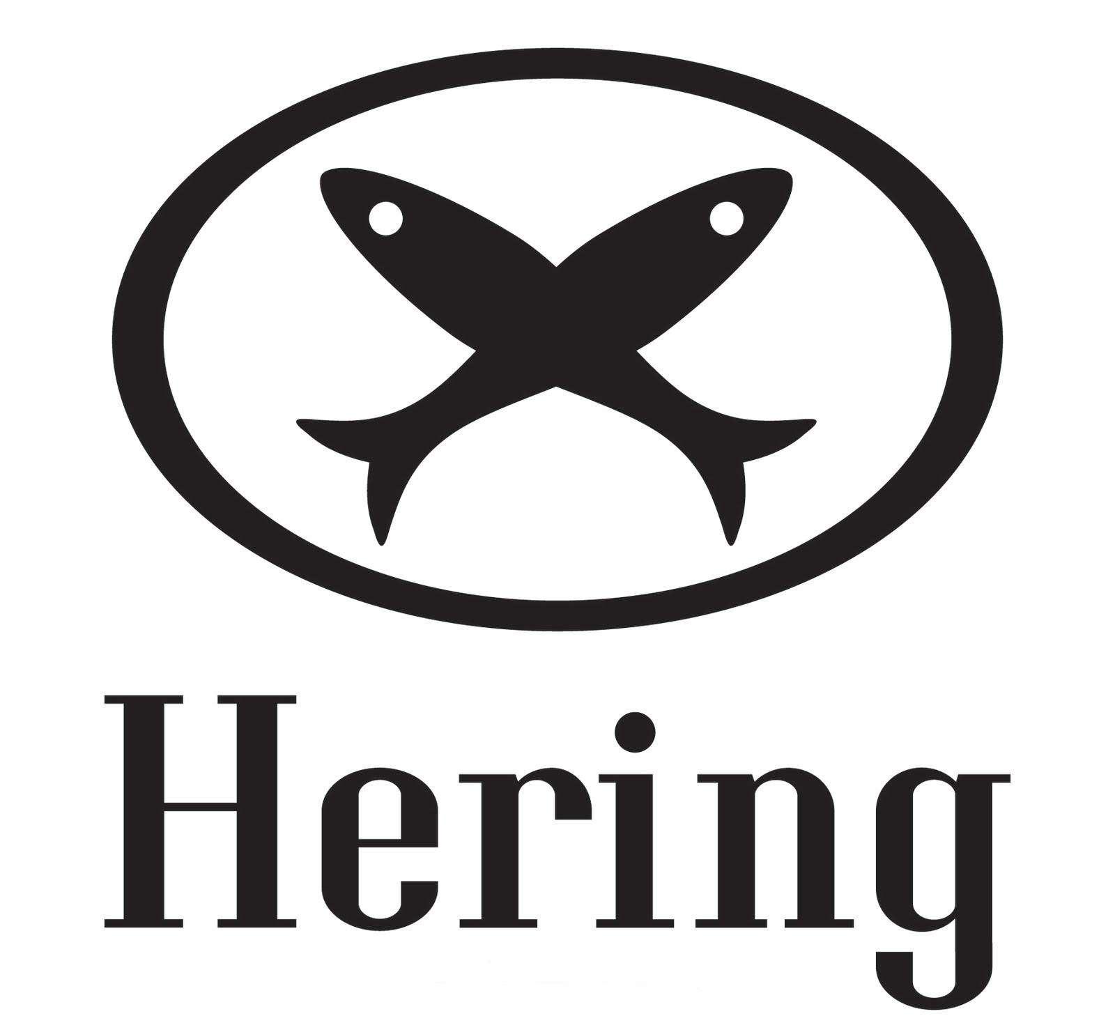 HERING