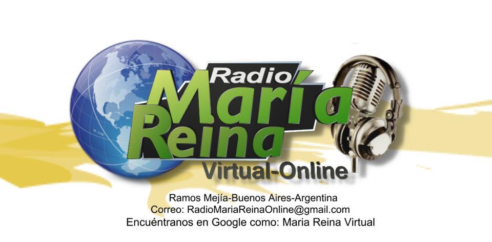 Radio Maria Reina