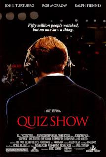 Quiz Show. El dilema<br><span class='font12 dBlock'><i>(Quiz Show)</i></span>