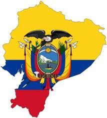 """Εκουαδόρ: Αξιοπρέπεια /// Ελλάδα: """"Μαζί τον καταδώσαμε""""!"""