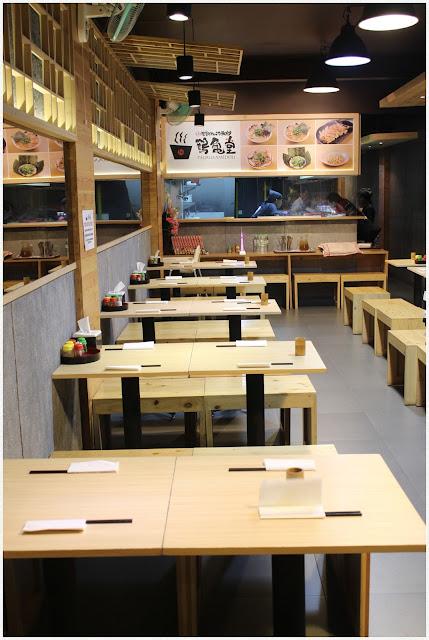 Cheers Japanese Restaurant