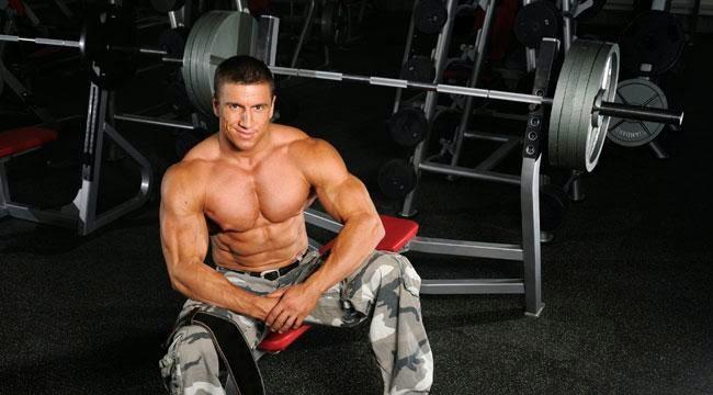 mejores-ejercicios-con-barra