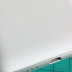 Afbeeldingen Meizu MX5 duiken op