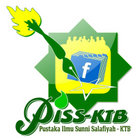 Pustaka Ilmu Sunni Salafiyah - KTB (PISS-KTB)