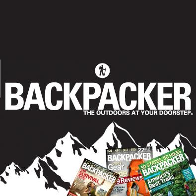 Bagi Backpacker Situs Tips Wisata Murah Memberi Info Menarik Seputar Hotel Meriah Yang Ada Di Pulau Bali Tarif Mulai Dari Rp 50 Ribu Sampai 150