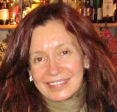 Chistes sobre Cristina Kirchner
