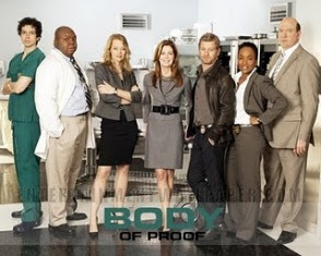 tv body of proof01 DOWNLOAD   Body Of Proof 1ª e 2ª Temporada   RMVB Legendado