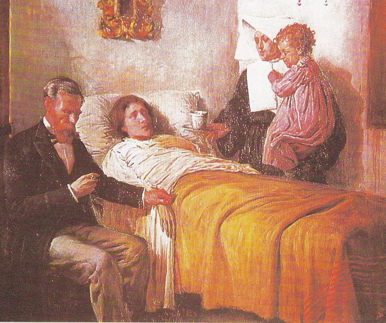 Los 25 cuadros m s caros de la historia del arte taringa - Los cuadros mas bonitos ...