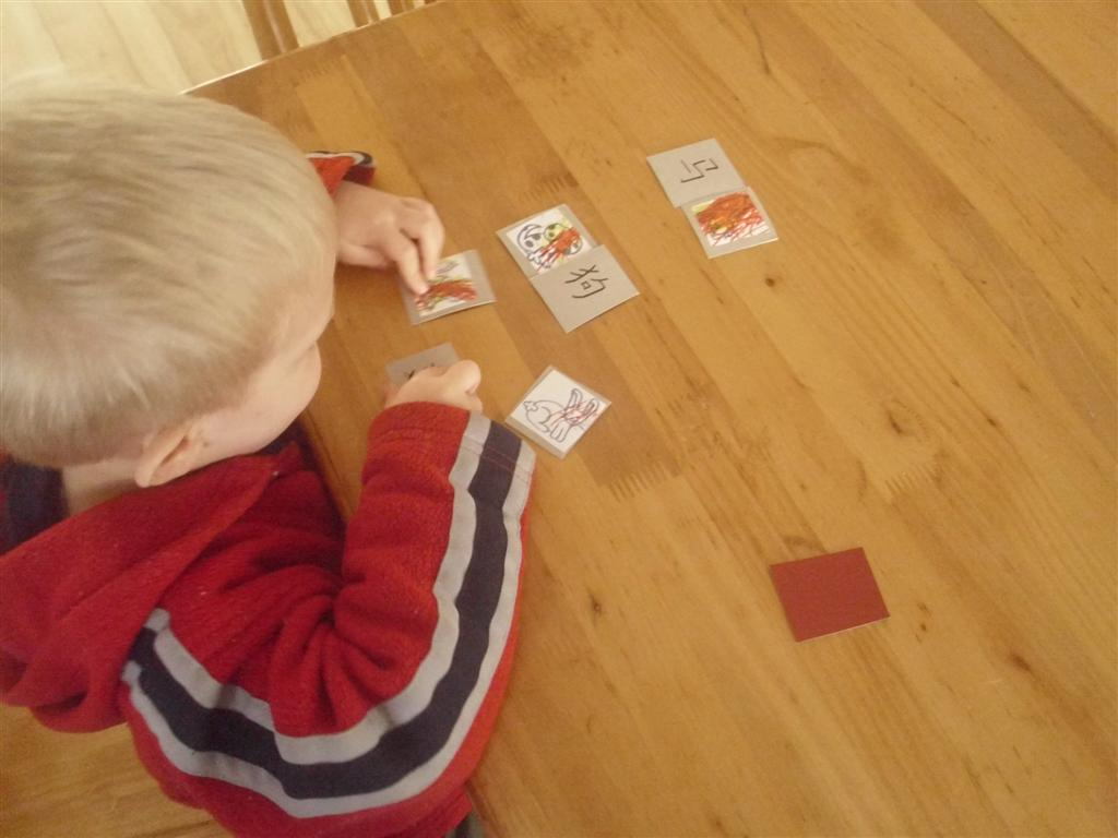 The do it yourself mom chinese new year themed preschool activity this is a different twist on the chinese animal memory game for this activity i also used the chinese zodiac memory game from solutioingenieria Choice Image