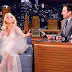 Lady Gaga estará en 'Tonight Show Starring Jimmy Fallon' la próxima semana