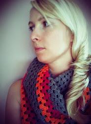 Crochet Mama