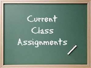 Assignment.Com