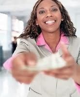 cömert,eli açık,bonkör,para veren bayan