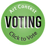 Vote for the Art Contest