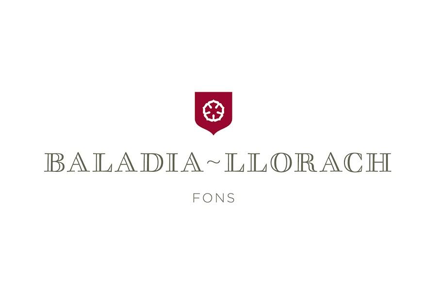 Baladia-Llorach Barcelona