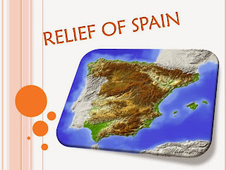 http://es.slideshare.net/Cienciastercerciclo/relief-of-spain