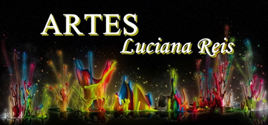 ARTES Luciana Reis