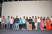 Premikudu first look launch photos-thumbnail-14