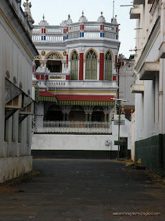 Chettinad-Palace-Karaikudi-Different-View