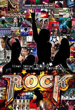 Rock 2005 Full Movie Tonton Online