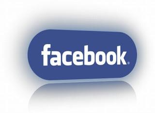 Cara Merubah Nama Facebook