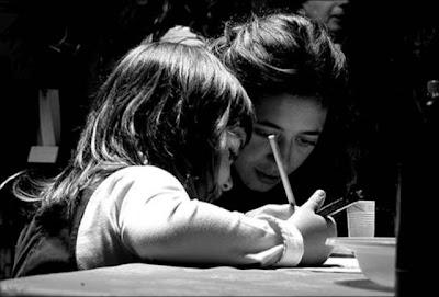 educar hijos criando múltiples crianza mellizos gemelos trillizos