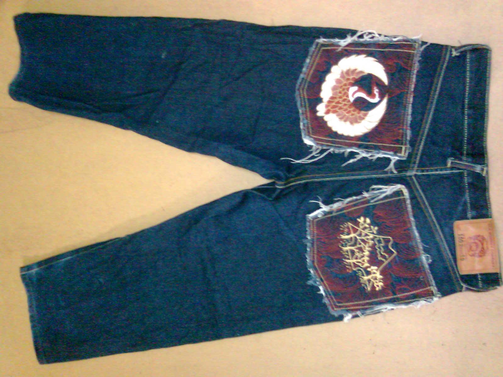 gilagilabundle com red monkey company rmc jeans