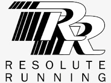 Looking for a rad coach? Contact me at Resolute Running!