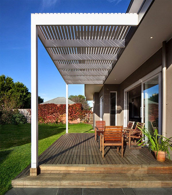 wooden floors for the porch | Manufacturers Outdoor Furniture