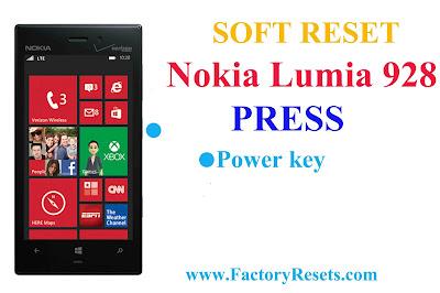 Soft-Reset-Nokia-Lumia-928