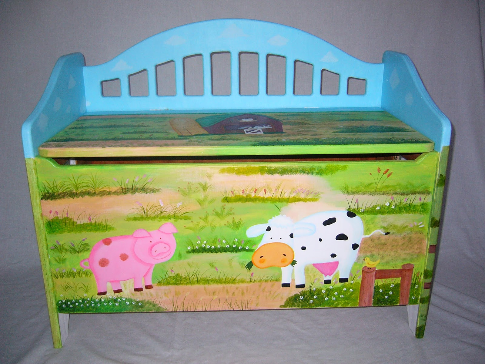 decoracion muebles infantiles kb muebles infantiles para bebs y nios decoracion review ebooks