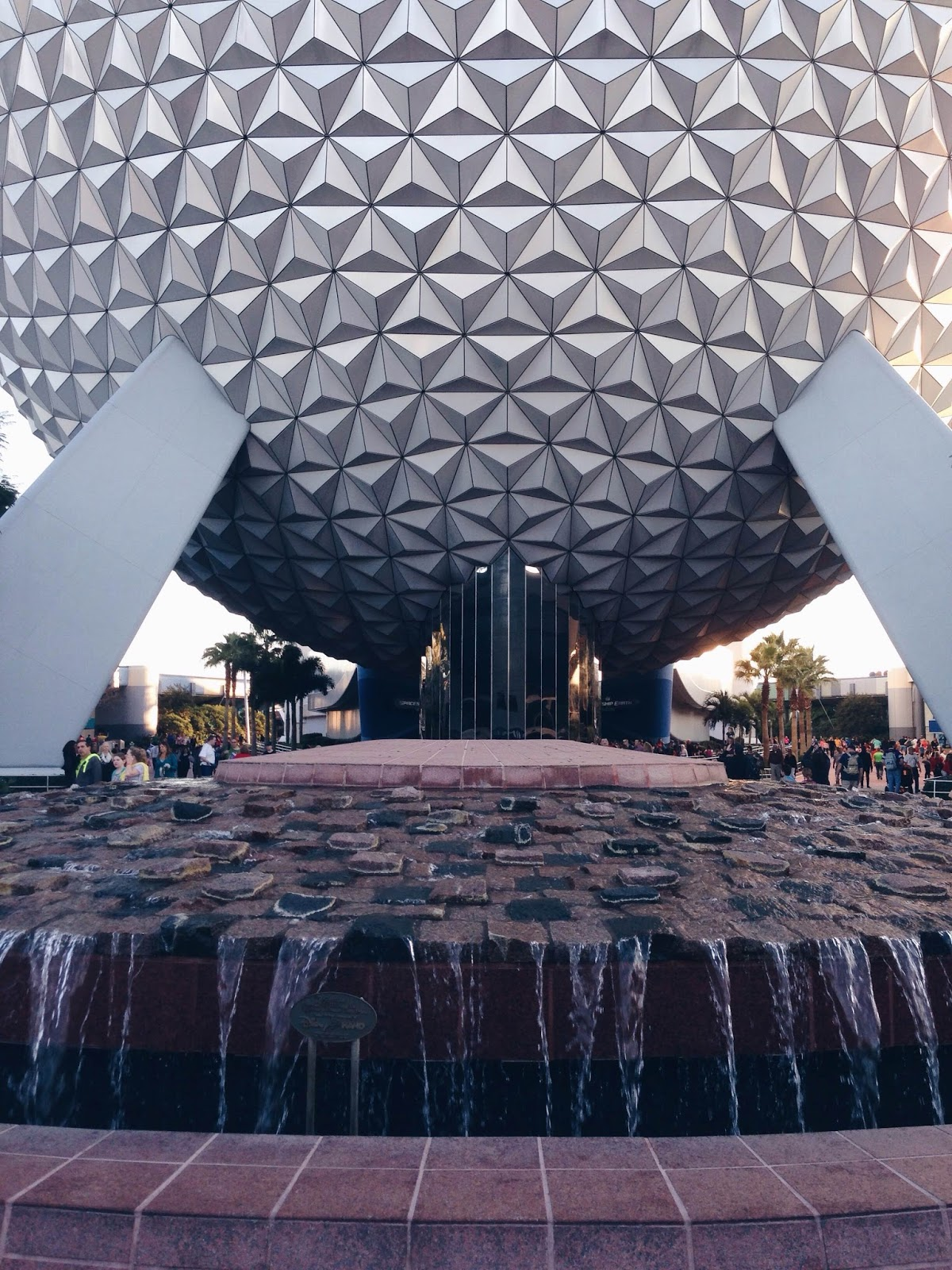 disney, walt disney world, epcot