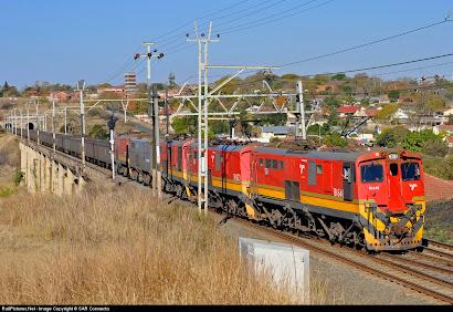 RailPictures.Net (51)