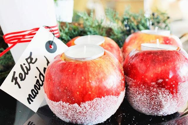 http://petitecandela.blogspot.com.es/2013/12/diy-manzanas-candelabro-rojas-navidad-wedeco.html